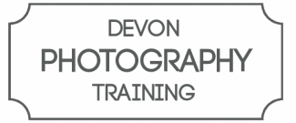 Devon Photography Training